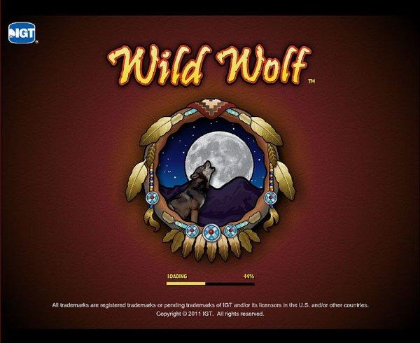 online casino websites wolf online spiele
