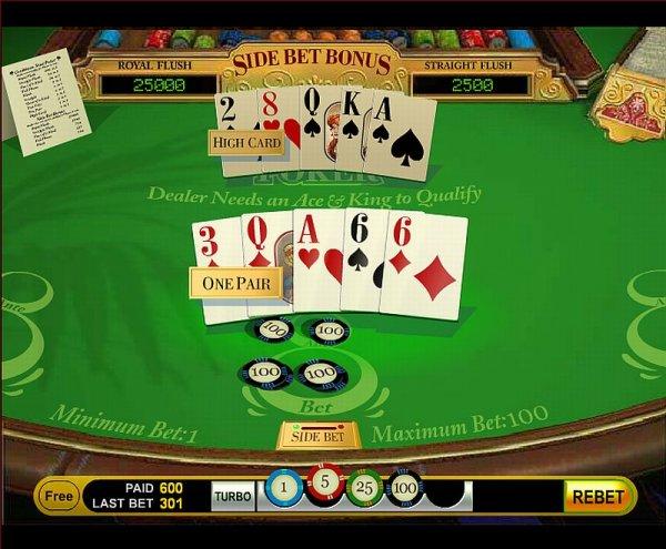 American sportsbook gambling carribean stud tips fandango casino carson city nevada