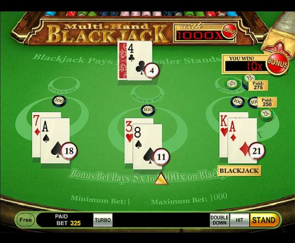 online casino black jack spiele fruits