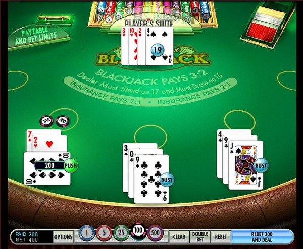 online casino games reviews spielcasino online