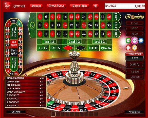 online casino paysafe kazino games