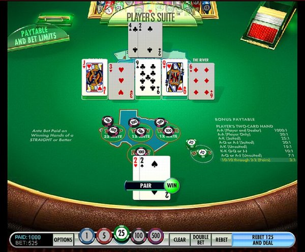 online casino guide automatenspiele gratis