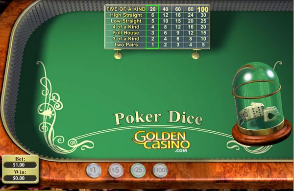 play online casino casino games dice