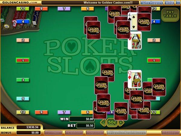 Promo codes for doubledown casino june 2014