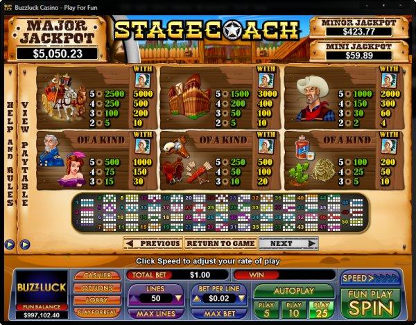 Online Casino Games | Up to $400 Bonus | Casino.com India