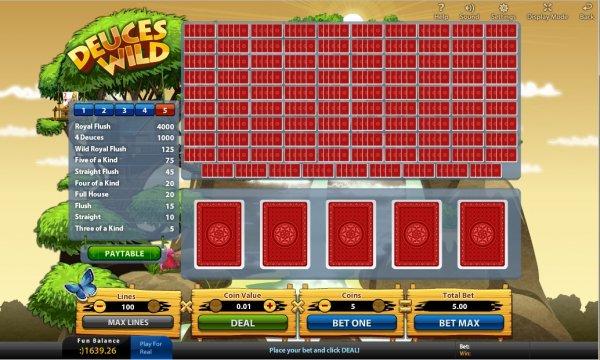 casino craps online jokers online
