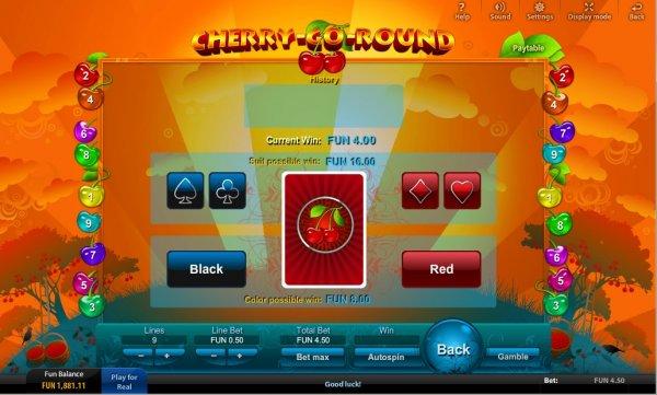 casino craps online stars games casino
