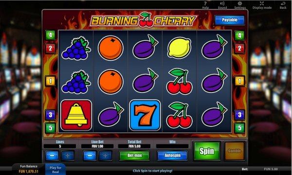 kazino-na-viaden-gaming