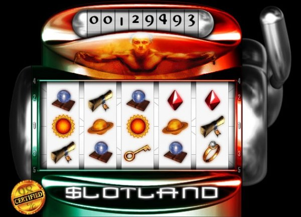 online casino canada casino games gratis