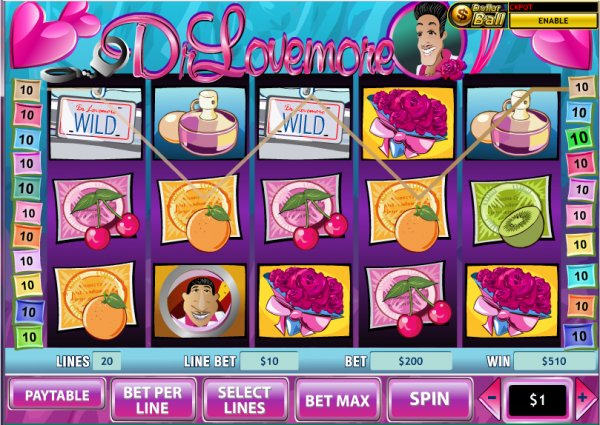 list of all online casinos - 2