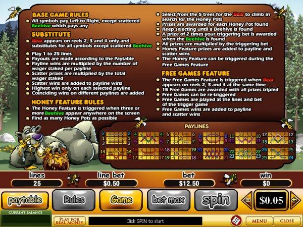 online casinos liste