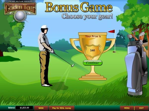 golden casino online sic bo