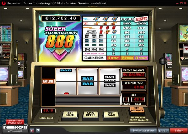 super 888 casino