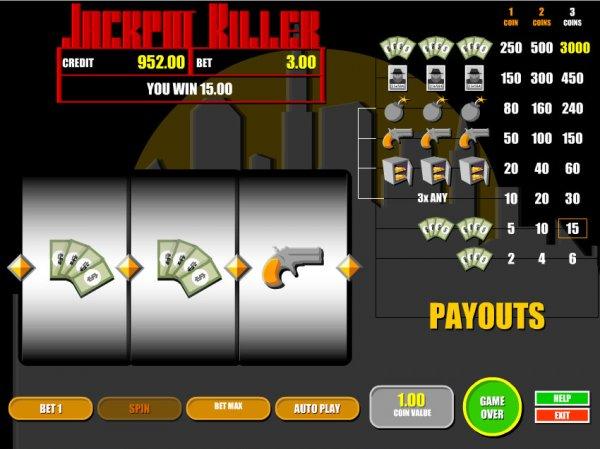 online casino jackpot orca auge