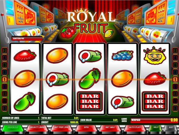 North South Lions Slot Machine - Play Online for Free Now