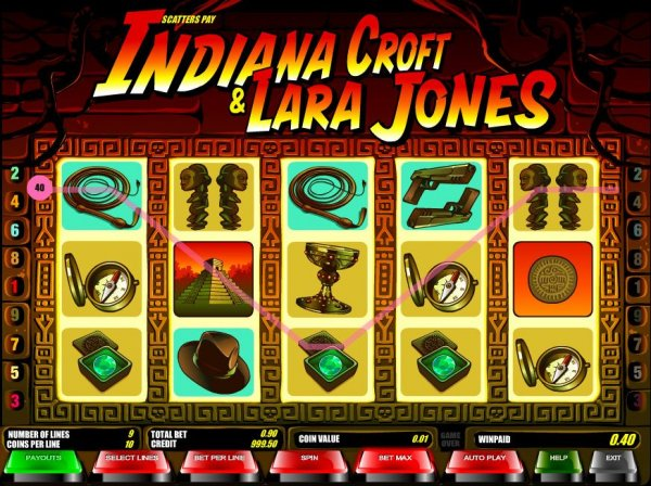 online internet casino indiana jones schrift
