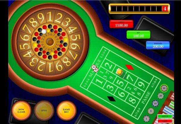 kostenlose spiele automatenspiele