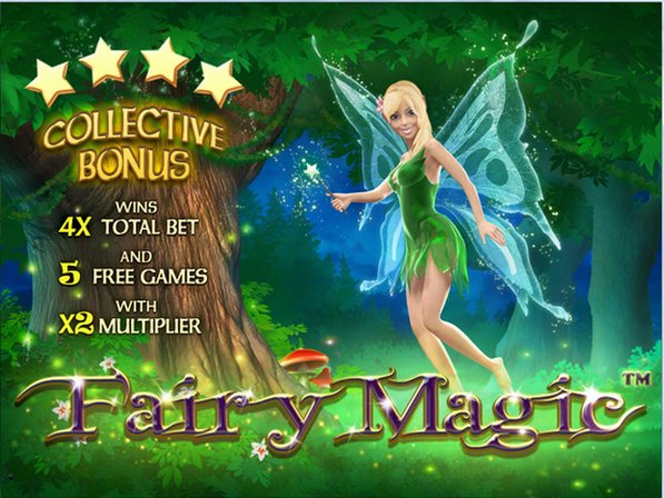 golden casino online free spin games