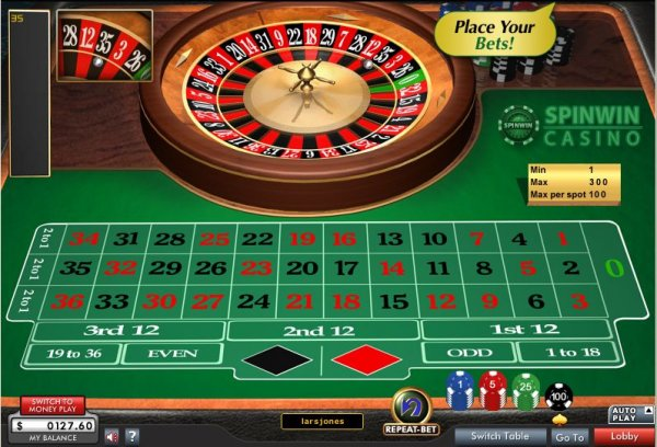 online casino guide casin0 game