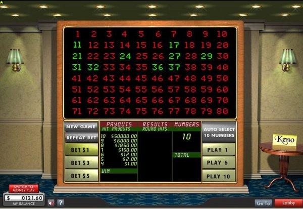 online casino list geschenke dragon age