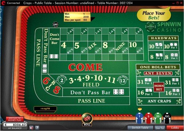 Is online gambling legal in south africa 2013