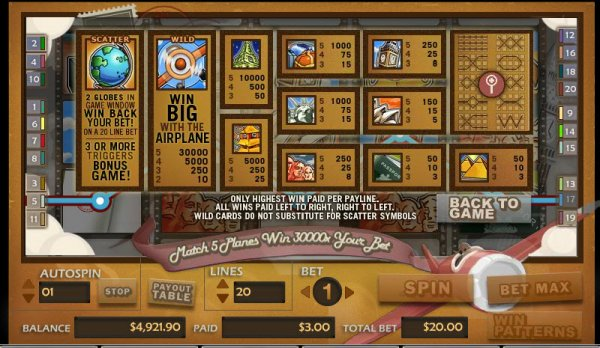 blackjack betting trigger