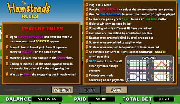 online casino list jetztspielen com