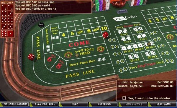 Geant casino villeneuve loubet ouvert dimanche