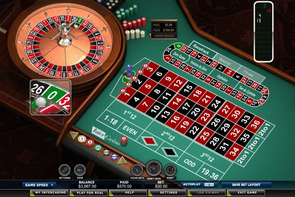 Online casino check bounced non casino vegas hotels