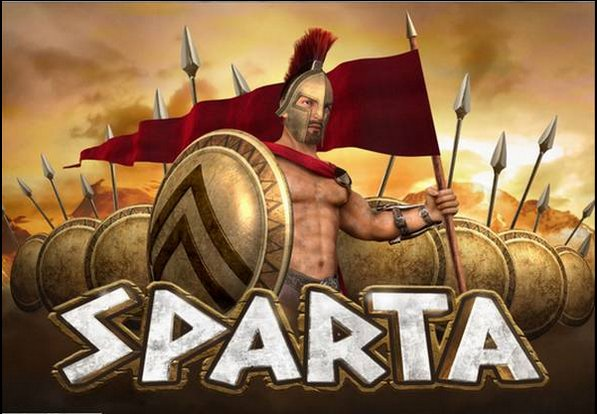 ancient greece sparta In ancient greece, violent internal conflict between border  sparta, specifically,  had an army of the most feared warriors in the ancient world.