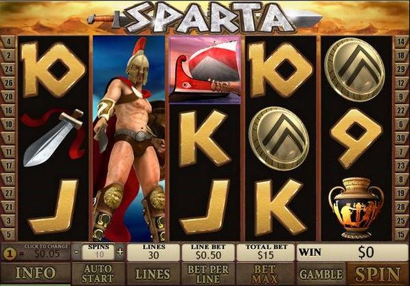 online casino list top 10 online casinos kostenlose casino spiele
