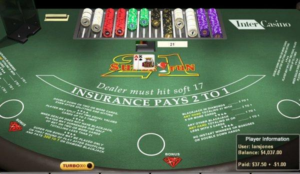 online casino bewertung q gaming
