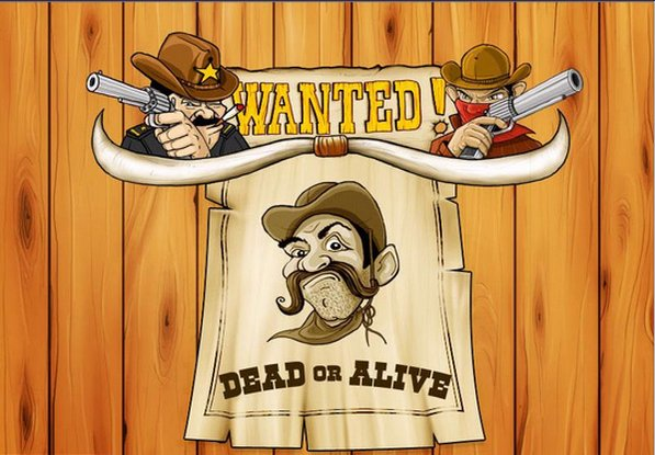Play Dead or Alive Slots at Casino.com New Zealand