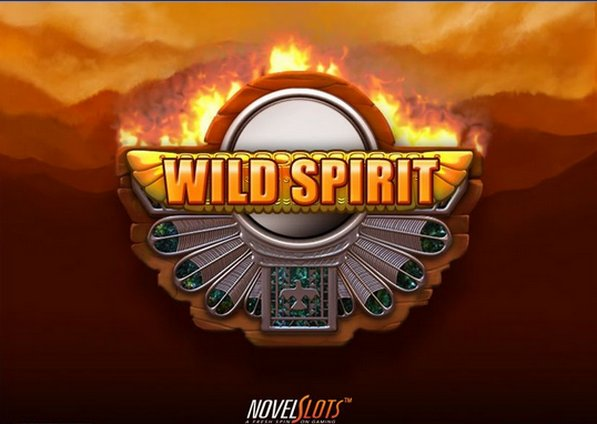 online casino ratings indian spirit
