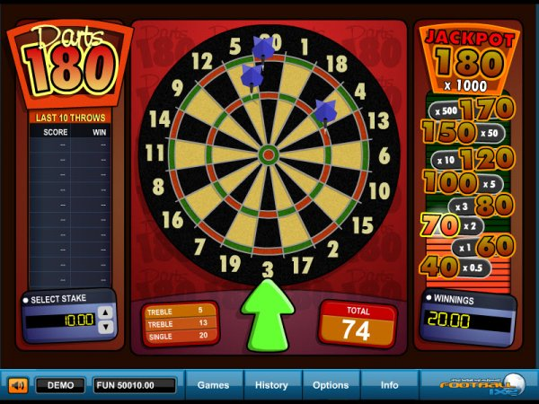online casino roulette trick champions cup football