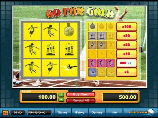 casinos online que paguen rapido
