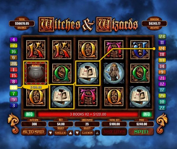 online casino guide lord of