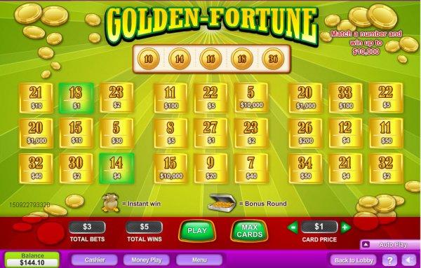 online casino app games kazino