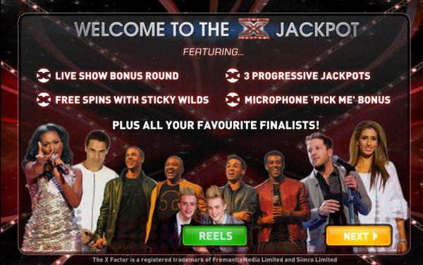 online casino list jackpot spiele