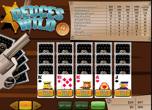 Game World Casino Online - helperrec