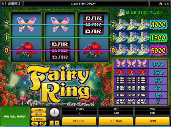online casino games reviews ring spiele