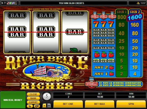besplatniy-river-belle-riches-slot