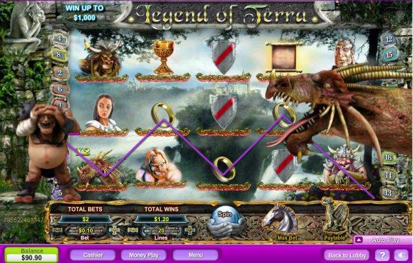 which online casino pays the best  casinos