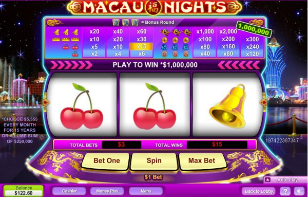 casino bets to win on emerging markets