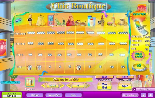 Conga Beat Slots - Play NeoGames Slot Machines for Free