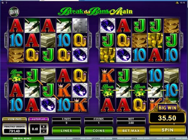 slot game online free when pigs fly