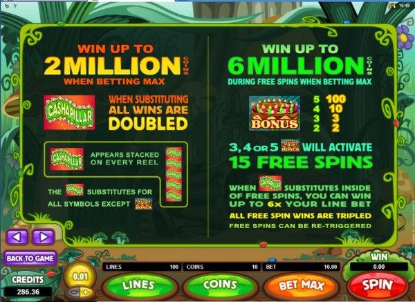 online casino casino club play now with a $700 free bonus