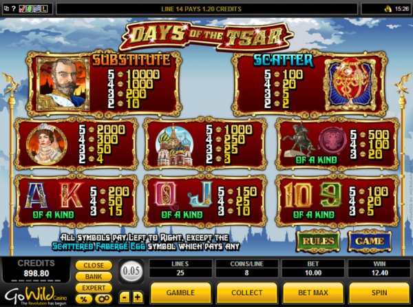 online casino uk casino club - play now with $700 free