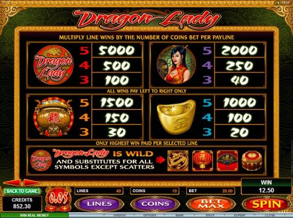 goldfishka 40 casino online oficjalne lustro
