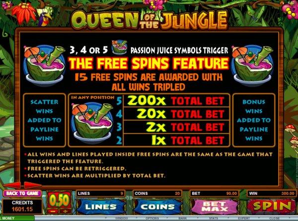free play casino online spiele queen